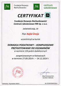4doradca_podatkowy