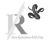 http://royalprofit.com.pl/wp-content/uploads/2016/05/logo-g.png