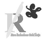 https://royalprofit.com.pl/wp-content/uploads/2016/05/logo-g.png